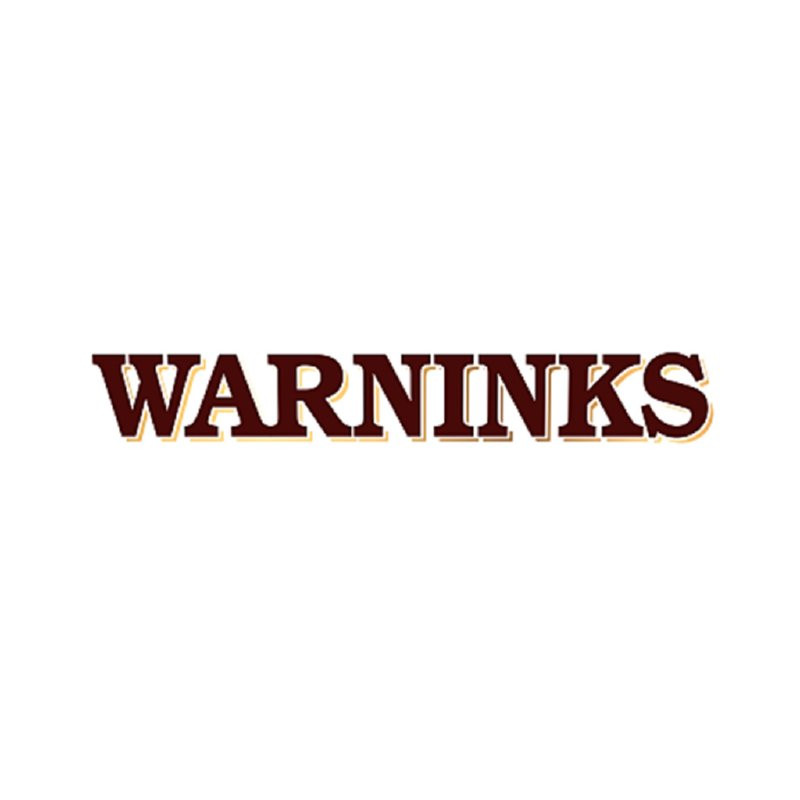 Warninks
