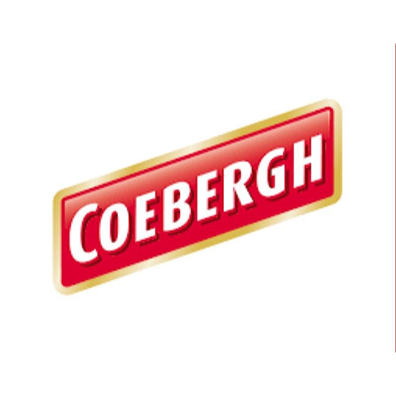 Coebergh
