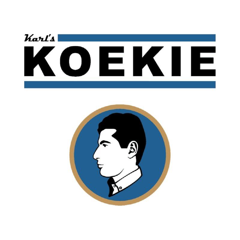 Karls Koekie