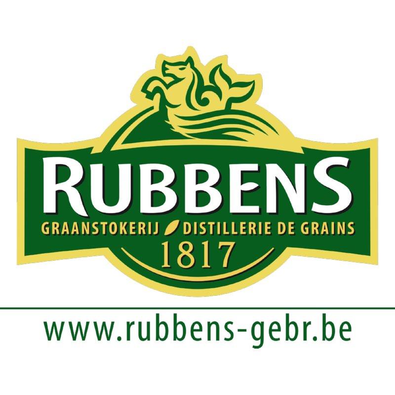 Rubbens