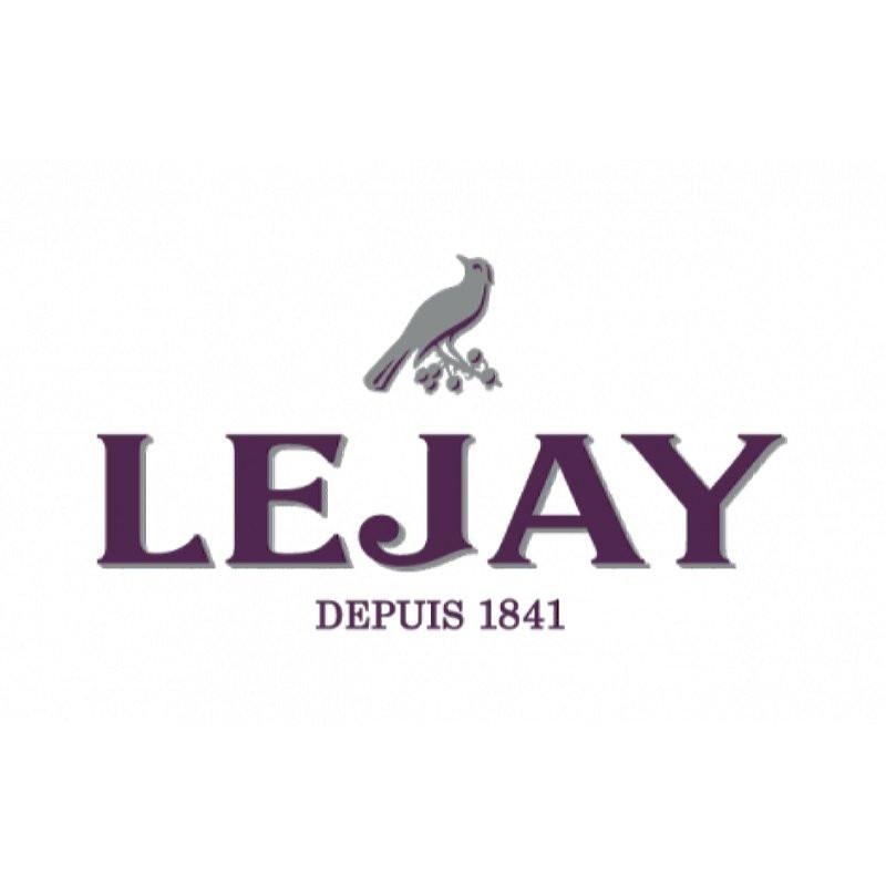 Lejay