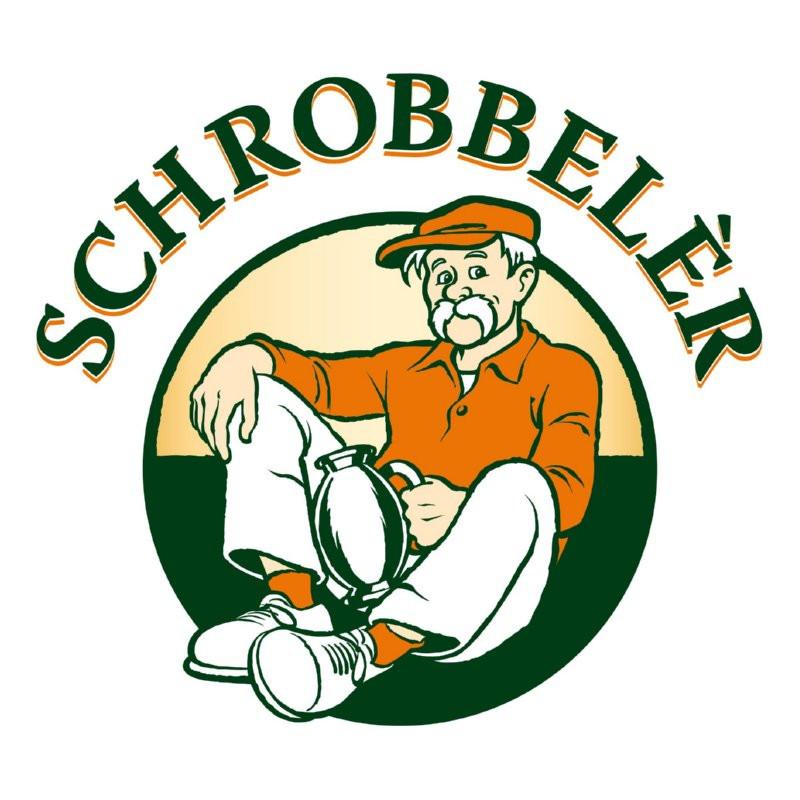Schrobbeler