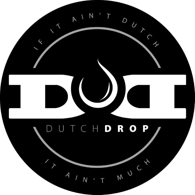 Dutch Drop