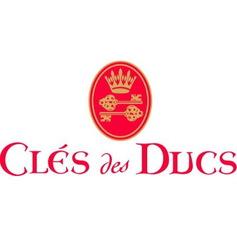 Cles de Ducs