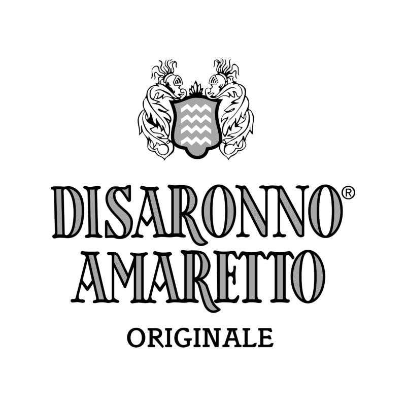 Di Saronno