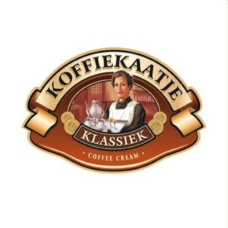 Koffiekaatje