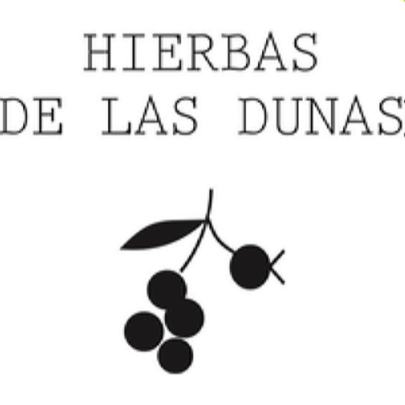 Hierbas De Las Dunas