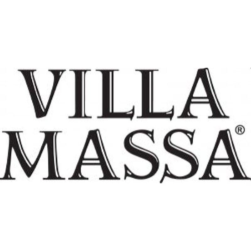 Villa Massa