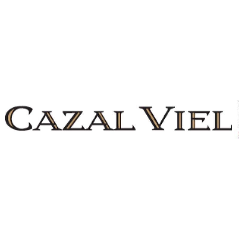 Selection Cazal Viel
