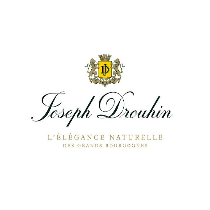 Joseph Drouhin