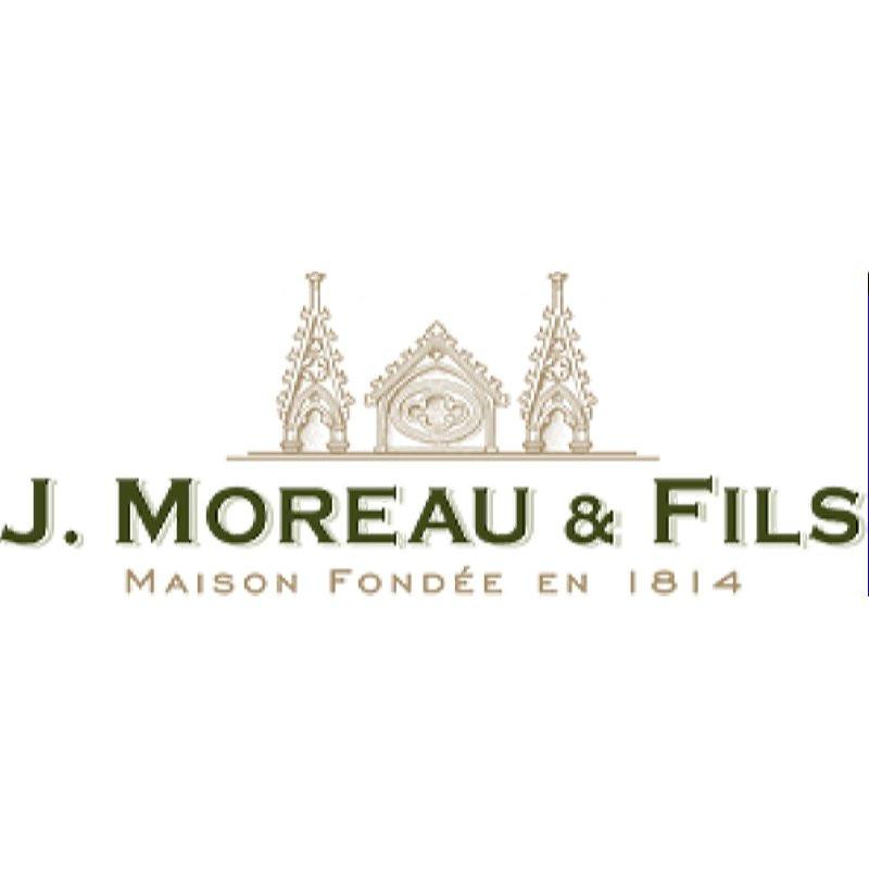 J. Moreau