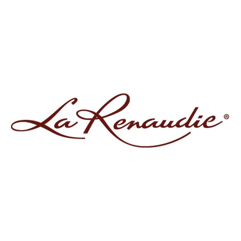 Domaine De La Renaudi