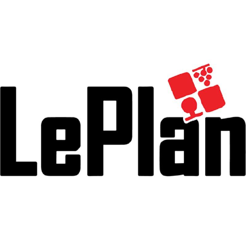 Leplan Vermeersch