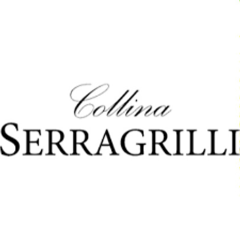 Collina Serragrilli