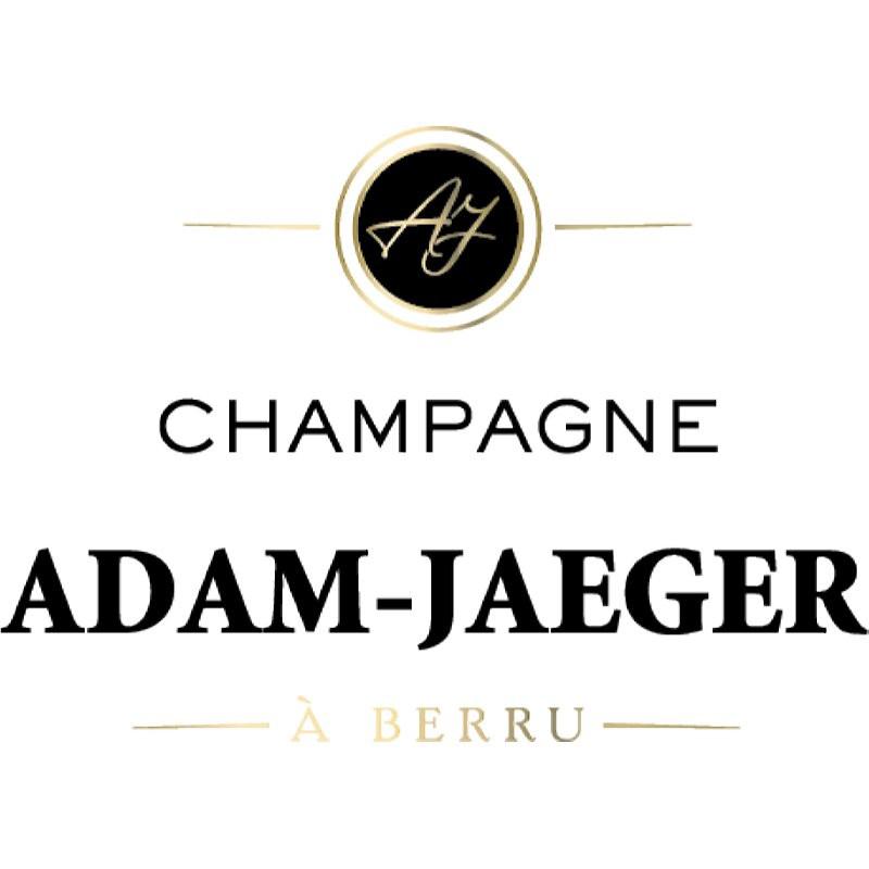 Adam Jaeger