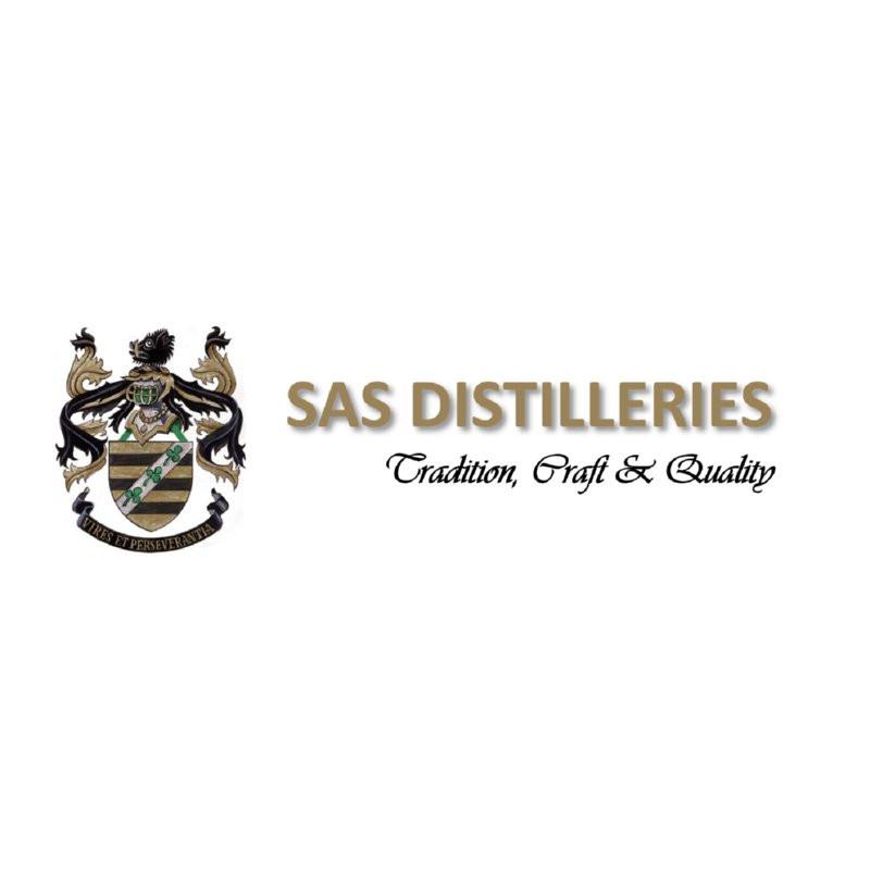Sas Distilleries