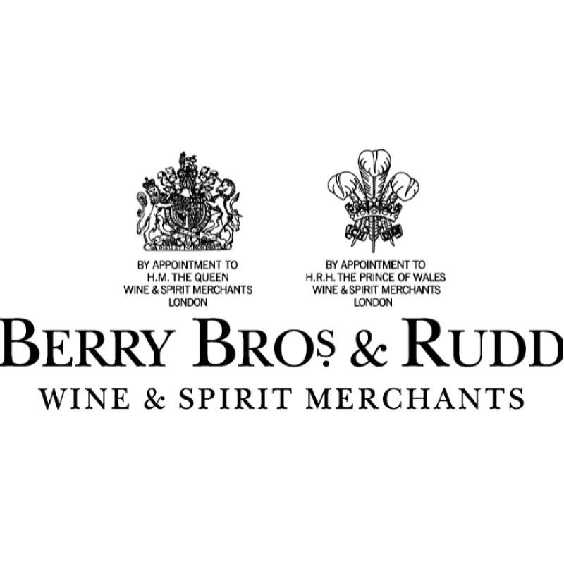 Berry Bro's & Rudd