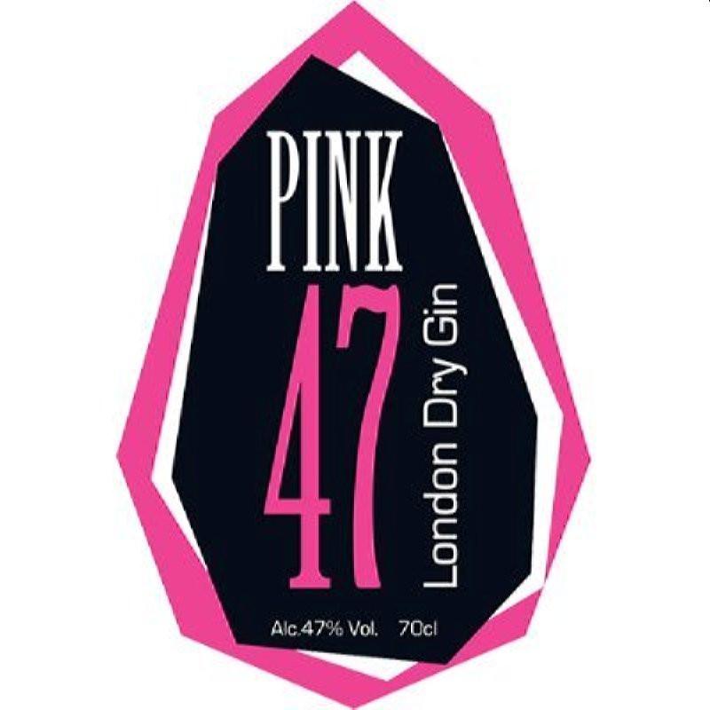 Pink47