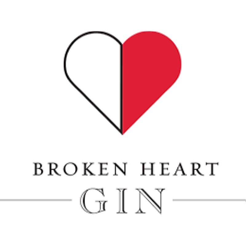Broker Heart