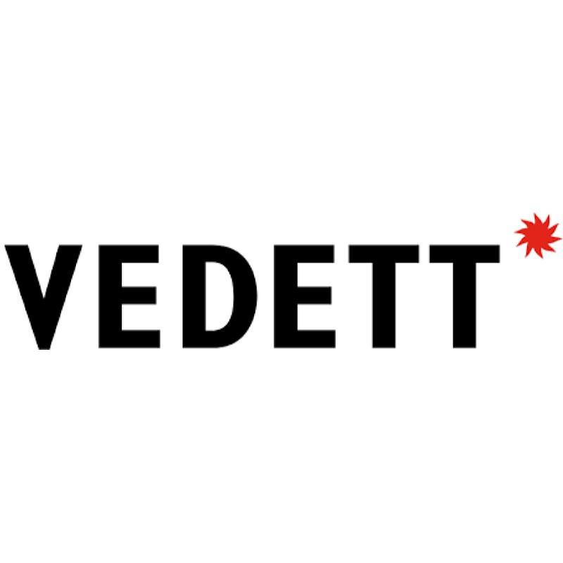 Vedett